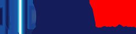 Data Line Network Constructor Logo
